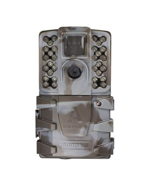 MOULTRIE GAME & TRAIL CAMERAS 'A-35'