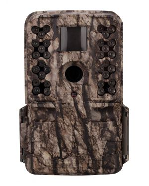 MOULTRIE GAME & TRAIL CAMERAS 'M-50'